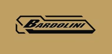 bardolini