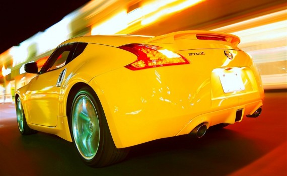 cars_other_370-z_86521