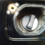 монтаж на газов инжекцион