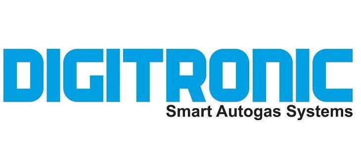 digitronic_logo_2000x523px
